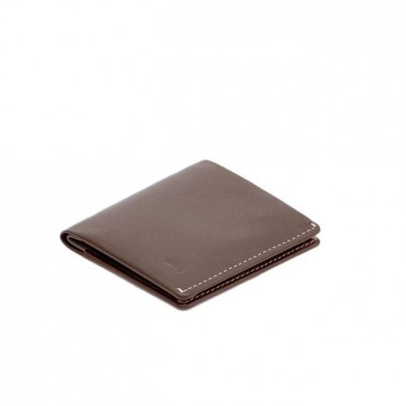 Note Sleeve Wallet RFID Java