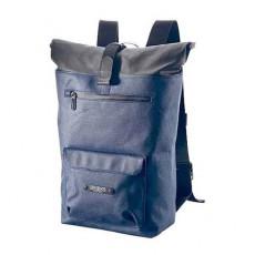 Rivington Backpack 16-20 L Blue
