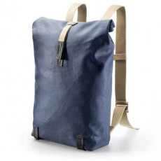 Pickwick Backpack Blue