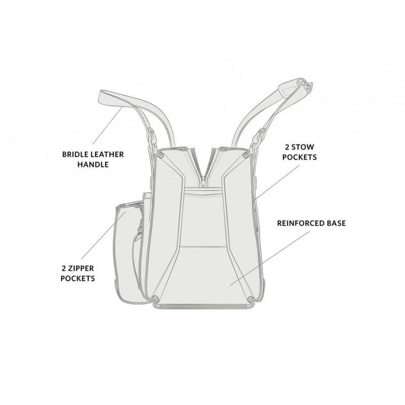 85cc0b0c00 Filson 48-Hour Tin Cloth Duffle Bag Navy  391.67