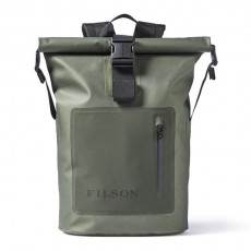 60b6389fe86c Filson Small Rugged Twill Duffle Bag Otter Green  365.83