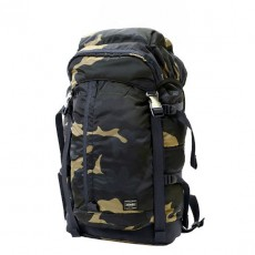 Counter Shade Backpack Woodland Kaki