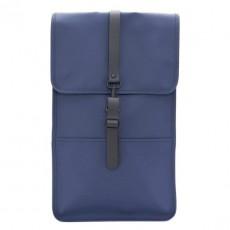 Backpack 1220 Blue