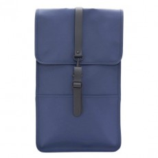 Backpack 1220 Blue