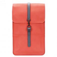 Backpack 1220 Scarlet