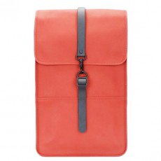 Backpack 1220 Scarlet