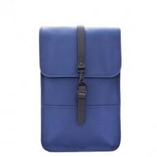 Backpack Mini 1280 Blue