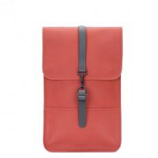 Backpack Mini 1280 Scarlet