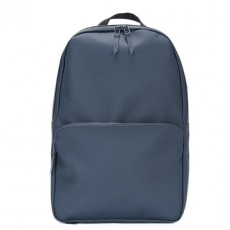 Field Bag 1284 Blue