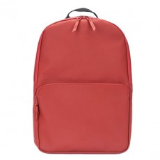 Field Bag 1284 Scarlet
