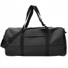 Travel Duffel 1290 Black
