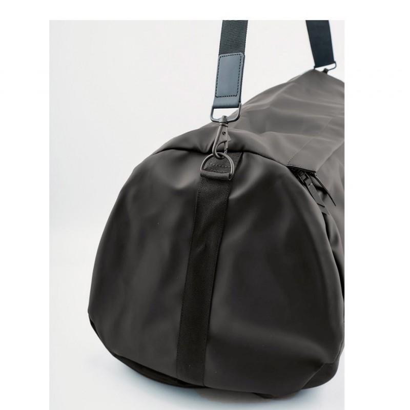 495c59bbb7c Travel Duffel 1290 Black; Travel Duffel 1290 Black ...