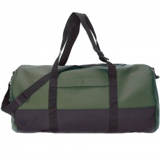 Travel Duffel 1290 Green