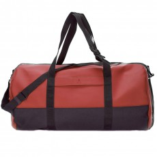 Travel Duffel 1290 Scarlet