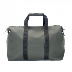 Weekend Bag 1286 Green