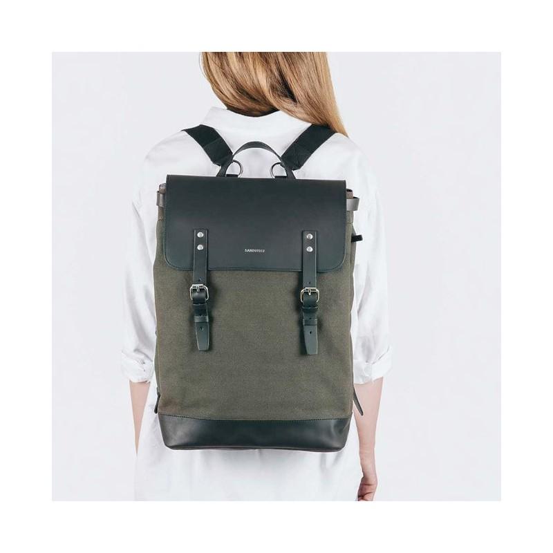HUOPR5Q Cactus Pattern Drawstring Backpack Sport Gym Sack Shoulder Bulk Bag Dance Bag for School Travel