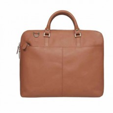"Dustin Laptop 13"" Brown"