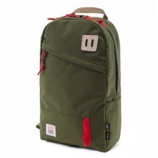 Day Pack Olive
