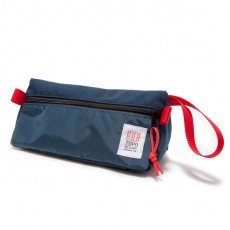 Dopp Kit Navy