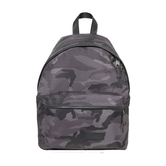 9bd9b80ae1bb Eastpak Padded Pak r Constructed Camo  70.00