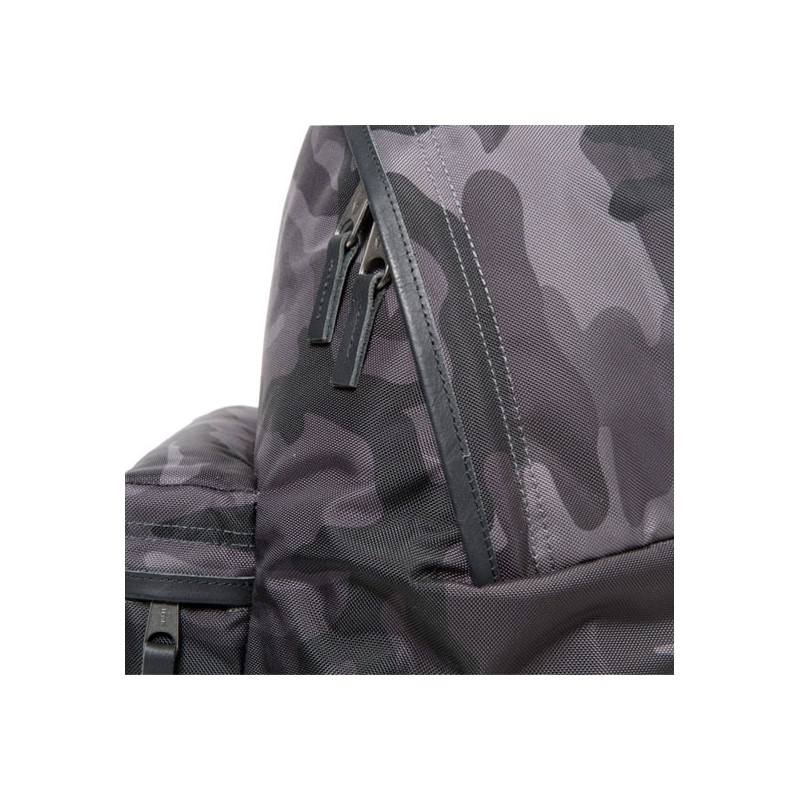 5a6652be186 Eastpak Padded Pak'r Constructed Camo $70.00