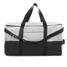 Travel Duffel 1290 Stone