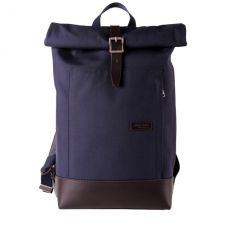 Caulaincourt Backpack