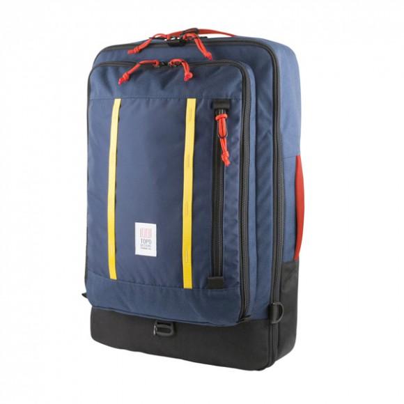 Travel Bag 40L Navy
