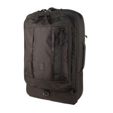 Travel Bag 40L Ballistic Black