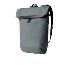 Shift Backpack Moss
