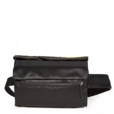 RS Poster Waistbag Bl Sat Punk Y