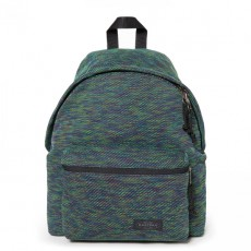 0f9a50040 Shop Eastpak USA, Bags, Backpacks, Duffle. All the Collection of ...