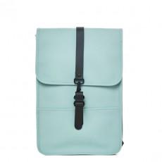 Backpack Mini Dusty Mint