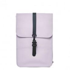 Backpack Mini Lavender