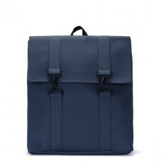 MSN Bag Blue