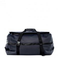Duffel Backpack Large Black