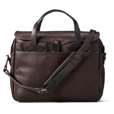 Weatherproof Original Briefcase Sierra Brown